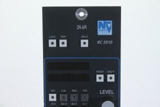 RC 2010 - Remote Control BVH2 J-12183-bv 3
