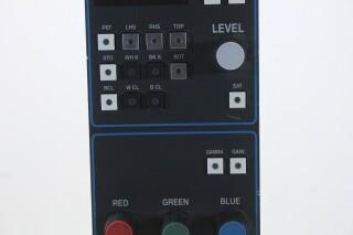 RC 2010 - Remote Control BVH2 J-12183-bv 4