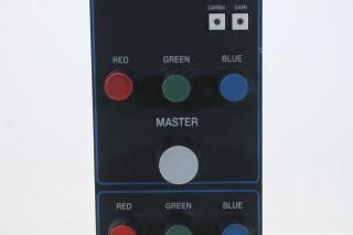 RC 2010 - Remote Control BVH2 J-12183-bv 5