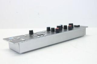 RC 2010 - Remote Control BVH2 J-12183-bv 7
