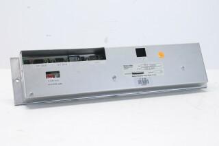RC 2010 - Remote Control BVH2 J-12183-bv 8