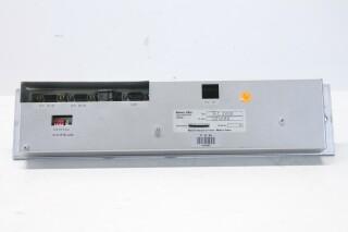 RC 2010 - Remote Control BVH2 J-12183-bv 9