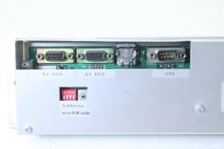 RC 2010 - Remote Control BVH2 J-12183-bv 10