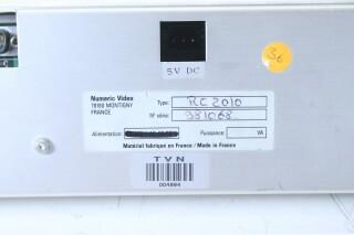 RC 2010 - Remote Control BVH2 J-12183-bv 11