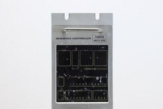 Sequence Controller SCY-PO JDH H-9297-x 2