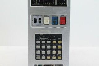Sequence Controller SCY-PO JDH H-9297-x 3