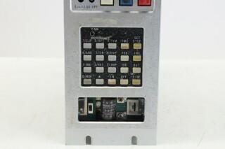 Sequence Controller SCY-PO JDH H-9297-x 4