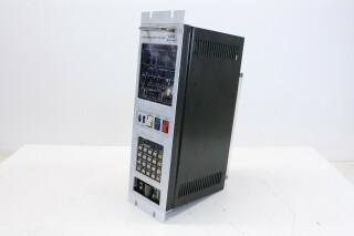 Sequence Controller SCY-PO JDH H-9297-x 5