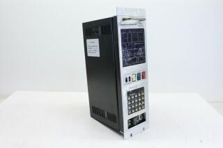 Sequence Controller SCY-PO JDH H-9297-x 6