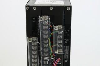 Sequence Controller SCY-PO JDH H-9297-x 8