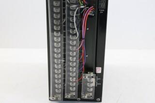 Sequence Controller SCY-PO JDH H-9297-x 9