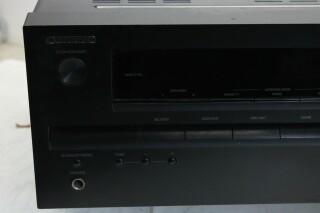 HT-R390 5.1 Channel Surround Sound Receiver EV M-14012-BV 2