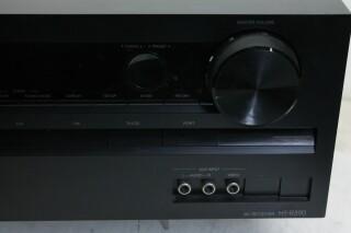 HT-R390 5.1 Channel Surround Sound Receiver EV M-14012-BV 4