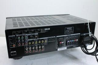 HT-R390 5.1 Channel Surround Sound Receiver EV M-14012-BV 5
