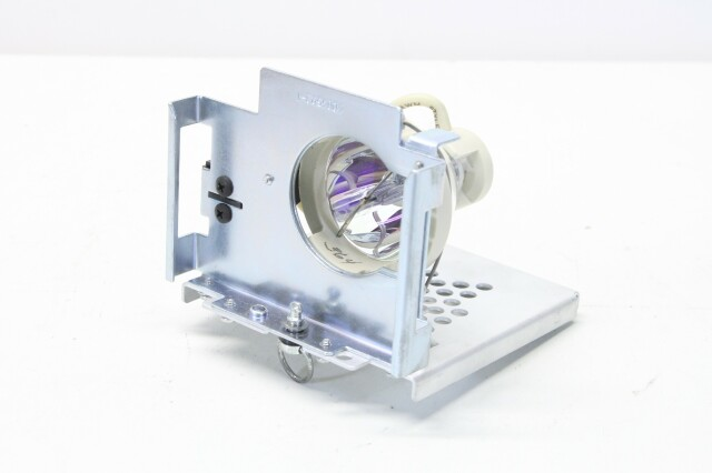 VIP R270/45 Projector Bulb with Housing VL-R-10750-z