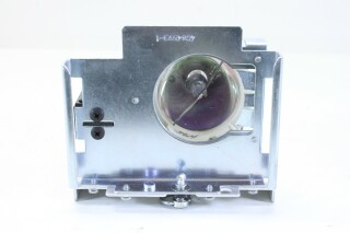 VIP R270/45 Projector Bulb with Housing VL-R-10750-z 2