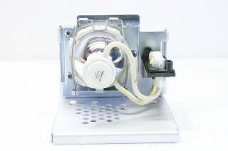 VIP R270/45 Projector Bulb with Housing VL-R-10750-z 4