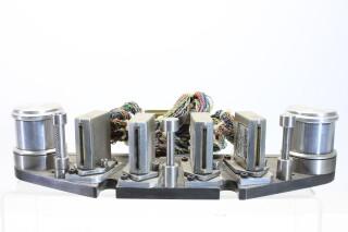 32 Channel Headstack DASH Recorder EV-C/D-5250 NEW