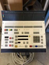 CB-122 Remote Control Unit with CB-761 Level Display Unit EV-VL-6572 NEW