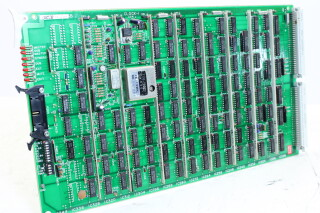 Clock-1 Card with VCXO Crystal Oscillator EV-ZV4-5439 NEW