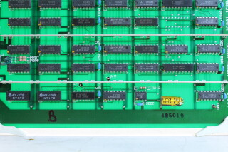 Meter Card EV-ZV4-5280 NEW 4
