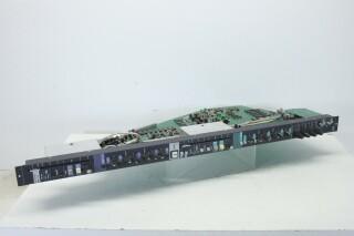Otari Concept 1 Mono Channel Strip with Pre-Amp L-10921 2