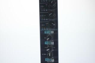 Otari Concept 1 Mono Channel Strip with Pre-Amp L-10921 3