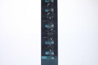 Otari Concept 1 Mono Channel Strip with Pre-Amp L-10921 4