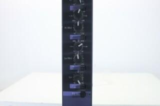 Otari Concept 1 Mono Channel Strip with Pre-Amp L-10921 7
