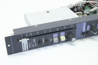Otari Concept 1 Mono Channel Strip with Pre-Amp L-10921 8
