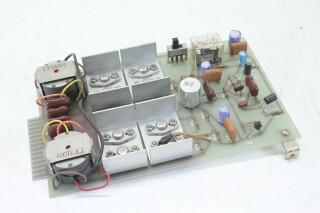 OTARI PM-636B Recorder PCB with 2 TF31001 Transformer K-13-12273-vof
