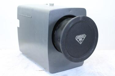 18-180 Zoom Lens Type 10x18 J1 1:2.2 KAY-ZV-11-6040 NEW