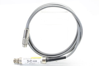 Detector Adapter - PM 15238 - 5V - (no.1) HEN-FS31-4851 NEW
