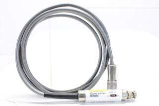 Detector Adapter - PM 15238 - 5V - (no.2) HEN-FS31-4852 NEW