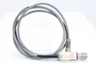 Power Detector - 15237 - 1 MHz - 18 GHz - 200mW (+23dbm) HEN-FS31-4855 NEW