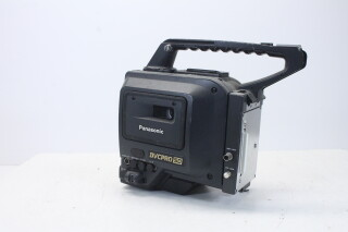 AJD90 DVCPRO50 Camera Body EV-H-3783 NEW