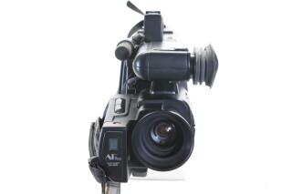 Analog VHS Camera Type M7 JDH-C2-G-5934 NEW