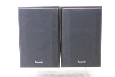 Bi Amp Speaker set SB-PM15 TCE-ZV12-6542 NEW