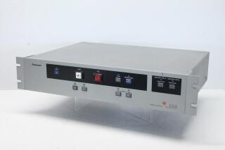 AG-A100 Dubbing Controller M-10886-z 1