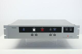 AG-A100 Dubbing Controller M-10886-z 2
