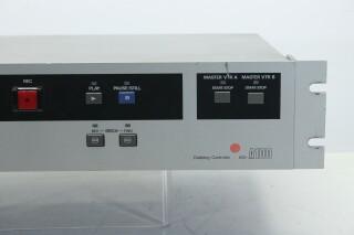 AG-A100 Dubbing Controller M-10886-z 3