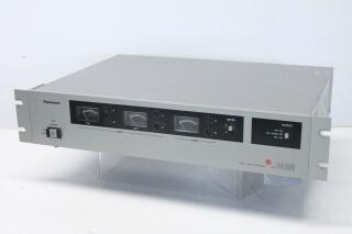 AG-DA100 - Audio/Video Distributor (No.3) RK-23-12002-bv
