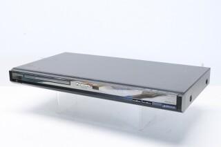 DVD-S53 - DVD/CD Player H-10758-z 1