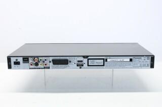 DVD-S53 - DVD/CD Player H-10758-z 5