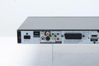 DVD-S53 - DVD/CD Player H-10758-z 6