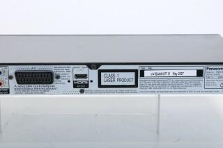 DVD-S53 - DVD/CD Player H-10758-z 7
