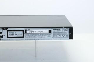 DVD-S53 - DVD/CD Player H-10758-z 8