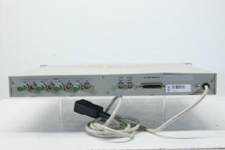 WJ-MS424/G - Color Quad System Digital Video Multiplexer (No.3) BVH2 RK-3-12239-bv 3