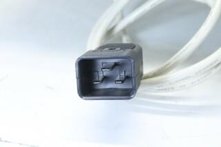 WJ-MS424/G - Color Quad System Digital Video Multiplexer (No.3) BVH2 RK-3-12239-bv 6