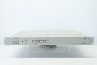 WJ-MS424/G - Color Quad System Digital Video Multiplexer (No.4) BVH2 RK-3-12240-bv 2